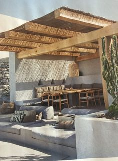 The Happiness of Having Yard Patios – Outdoor Patio Decor Pergola With Roof, Covered Pergola, Pergola Patio, Diy Patio, Backyard Patio, Backyard Landscaping, Pergola Cover, Modern Pergola, Small Pergola