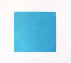 anna-marczak-malarstwo-nadwarszawa