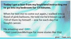 Page 41 - Top - Gives Me Hope This is beautiful Sad Love Stories, Touching Stories, Sweet Stories, Cute Stories, Cute Relationship Goals, Cute Relationships, Love Gives Me Hope, Human Kindness, Faith In Humanity Restored