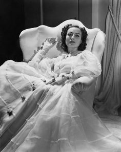 """""""If you`ve earned a position, be proud of it. Don't hide it. I want to be recognized. When I hear people say, 'Joan Crawford!' I turn around and say, 'Hi! How are you!'"""" ~ Joan Crawford"""