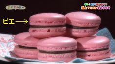 Sweets Recipes, Cooking Recipes, Love Eat, Food Menu, Macaroons, Cooking Timer, Biscotti, Sweet Tooth, Deserts
