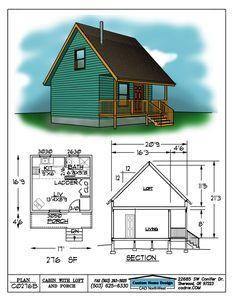 sales drawing C0276B
