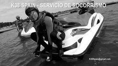 Water Safety, Water Crafts, Spain, Sports, Hs Sports, Sevilla Spain, Sport, Handmade Crafts, Spanish