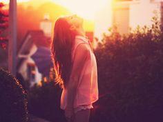 10 cosas que hacer antes de las 10 am para mejorar tu día