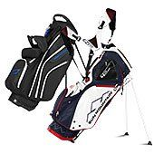 Free Shipping over $99 Golf Warehouse, Spikeless Golf Shoes, Business Logo, Golf Bags, Golf Clubs, Free Shipping
