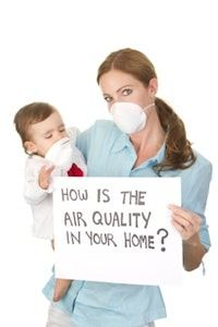 Important Indoor Air Quality Facts and Statistics https://www.cooltoday.com/blog/7_important_indoor_air_quality_facts_statistics #indoorair #facts #statistics #airquality #comfortairzone