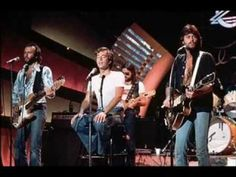 ▶ Kenny Rogers & Bee Gees - YOU AND I - YouTube