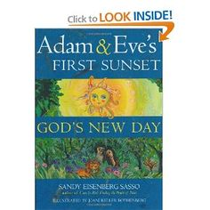 Is the world going to end when you find yourself in darkness?  A book about faith.