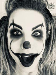 Amy Granberg. Amy Granberg · Halloween   Costume c2d7e0b079fbd