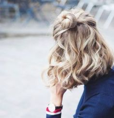 2017 Hair Trends: Healthy is in!