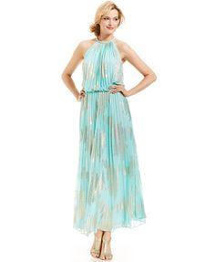 Summer Wedding Guest | Dress Code | Pinterest | Mint maxi dresses ...