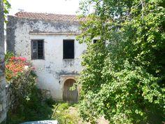 El house 4