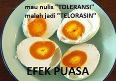 efek puasa Jokes, Lol, Allah Islam, Humor, Ramadan, Funny Things, Sweet, Wallpaper, Random