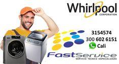 reparacion de lavadoras whirlpool en cali - Reparacion Lavadoras Cali - #PaginasAmarillas #Promociones Cali, Yellow Pages, Preventive Maintenance, Tech Support, Products