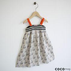 cocomag_La La Dress_20120521_01