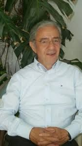 """KRADIARIO: LA PUGNA GEOPOLÍTICA, EL """"FRACKING"""" DEL PETRÓLEO Y..."""