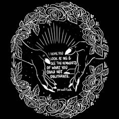 I hope you look at me and see the remnants of what you could not obliterate. You evil fuck. Symbole Tattoo, Schrift Design, No Bad Days, Desenho Tattoo, Pics Art, Skull Art, Dark Art, Art Inspo, Just In Case