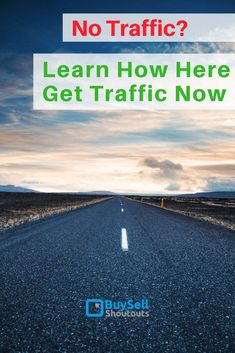 Affiliate Marketers listen up! Imagine delivering your ideal customer to your promotion. Learn how now! Social Media Icons, Social Media Tips, Home Based Business, Business Tips, Affiliate Marketing, Content Marketing, Starting Your Own Business, Blog Tips, Parenting Advice