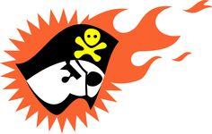 È proprio grazie a quei Big Three. No, non stiamo parlando di One Piece, Bleach e Naruto, ma di 'Amicizia, Fatica, Vittoria', il motto - http://c4comic.it/2014/11/25/da-vinci-i-20-piu-grandi-manga-jump/