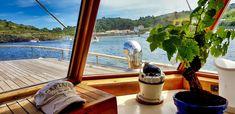 Location bateau avec Capitaine Location Bateau