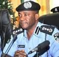 Inspector General of Police discloses sect uses Laptop and Ipad for bombingg