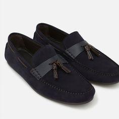 http://www.zara.com/fr/fr/homme/chaussures/mocassins/mocassins-en-cuir-à-houppes-c269242p2774164.html