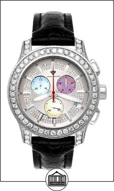 AQUA MASTER W#100 2-3 - Reloj para hombres  ✿ Relojes para hombre - (Lujo) ✿