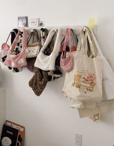 Aesthetic Bags, Aesthetic Room Decor, Aesthetic Clothes, Aesthetic Food, Look Fashion, Fashion Bags, Fashion Outfits, Fashion Shoes, Fashion Accessories