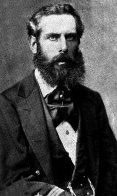 Guillermo Peña Urizar, Capitán de Corbeta, Comandante del Loa
