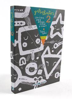 COCO BOOKS. Libros para pequeños artistas   mamasmolonas http://mamasmolonas.com/coco-books-libros-para-pequenos-artistas/