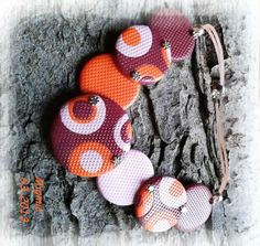 undefined Crochet Earrings, Jewelry, Bead, Jewels, Jewlery, Jewerly, Jewelery, Accessories