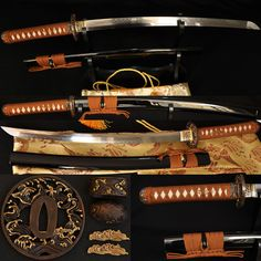 Handmade Japanese Samurai Swords,Antique Samurai Sword,Katanas Samurai Swords For Sale,Japanese Katana Wakizashi,Iaido,Ninja Swords,Iaido,Sale,Wakizashi,Kendo Shinai,Tanto Swords
