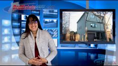 Featured Sold Home: 211 Ridgecrest Avenue, Staten Island