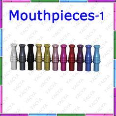 #Unique design #ecig mouthpiece#ecig drip tip # using for ce4# ce5# ce6 #mt3 #vivi nova#cloutank# iclear 30#