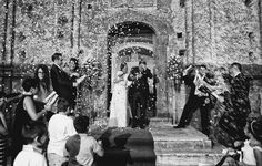 Fotografie de nunta Raffaele Montepaone - National Geographic Shot dvs.