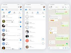 Themes For Mobile, Themes App, Themes Free, Cute Themes, Pink Themes, Color Themes, Whatsapp Theme, Whatsapp Pink, Chat Wallpaper Whatsapp