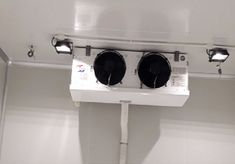 Refrigeration And Air Conditioning, Shoe Rack, Home, Shoe Racks, Ad Home, Homes, Haus, Houses