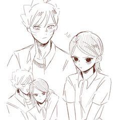 Otp, Mago Anime, Sarada E Boruto, Boruto Next Generation, Naruto Images, Akira, Anime Couples, Ships, Pictures