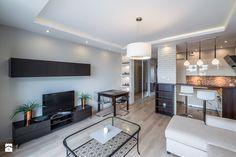 Apartament 56mkw - zdjęcie od IVANISHVILI