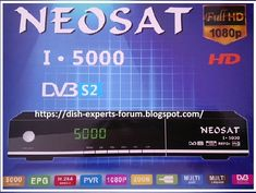 112 Best Dish Receivers Software Free Download images in