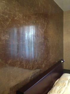 Ecco come ha realizzato questa camera da letto Antonio Liso. Per conoscere meglio Spatula Stuhhi, questo è il catalogo: http://issuu.com/giorgiograesan/docs/ss_2010_bassa/1?e=1286379%2F2865828 #clubggf