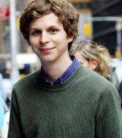 - Celebrities on Health & Wellness Micheal Cera, Really Hot Guys, Superbad, Film Industry, Old Pictures, Cute Boys, The Man, Famous People, Sexy Men