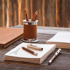 Graf Von Faber Castell, William And Son, Ideal Tools, Art Supplies, Creative, Pens, Instagram, Accessories, Jewelry Accessories