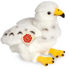 Hermann 94151 Golden Eagle Chick