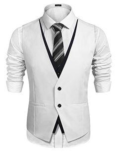 Mens Suit Vest, Men's Waistcoat, Indian Men Fashion, Mens Fashion Suits, Groomsmen Vest, Green Suit Jacket, Wedding Vest, Gilet Costume, Designer Suits For Men