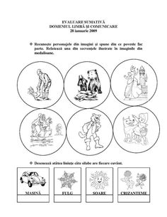 Activity Sheets, Montessori, Worksheets, Activities, Literacy Centers, Countertops