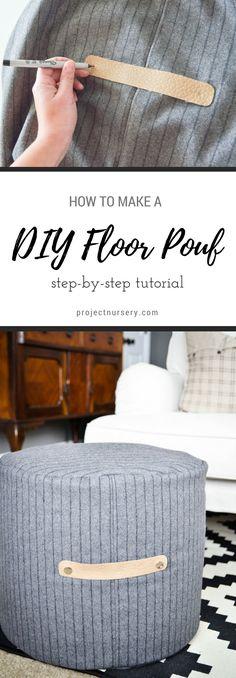 How to Make a DIY Fl