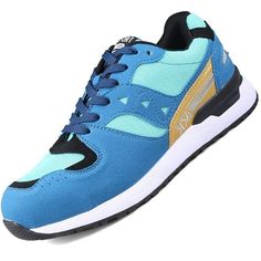 Visit the post for more. Plus Size Men, Steel Toe, Mens Caps, Hiking Shoes, Slip, Types Of Shoes, Female Models, Women's Shoes, Athletic Shoes