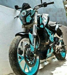 New ktm dirt bike Ideas Ktm Dirt Bikes, Ktm Motorcycles, Bmx Bikes, Custom Motorcycles, Custom Bikes, Cool Bikes, New Ktm, Bmx Bike Parts, Ktm Duke 200