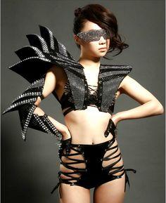 2014-new-design-Female-singer-women-ds-costumes-rivets-habergeons-font-b-armor-b-font-bodysuit.jpg (502×616)